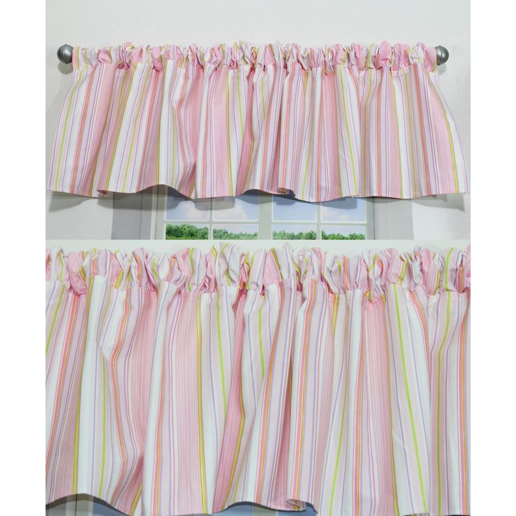 25 Best Ideas About Pink Striped Walls On Pinterest: Best 25+ Pink Stripes Ideas On Pinterest