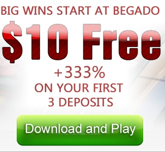 Casino – Poker – Sportsbook Exclusive Promotions http://wfcasino.com/