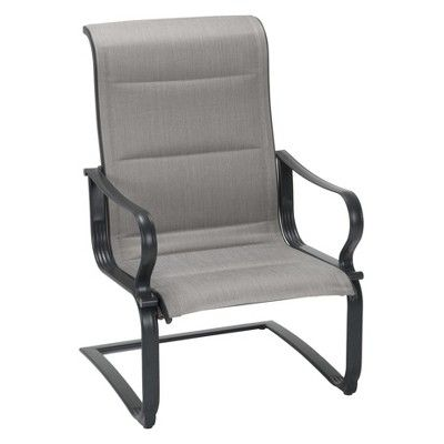Superior Patio Seating Set Cosco, Patio Seating Sets