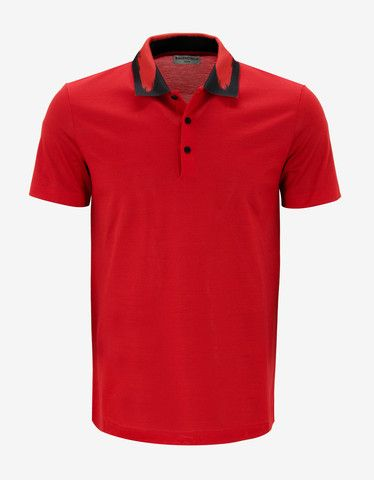 1000 Images About Shirt Suits Polo T On Pinterest