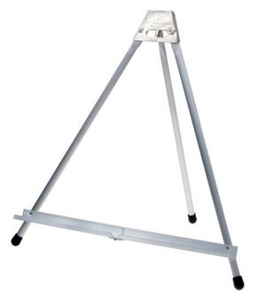 """Stanrite Table Top Easels - $14.95 canvases to 24"""""""