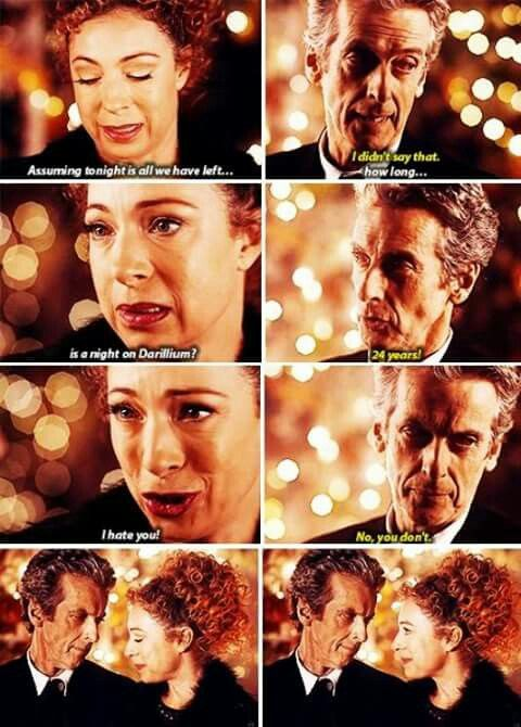 husbands of river song crack that whip