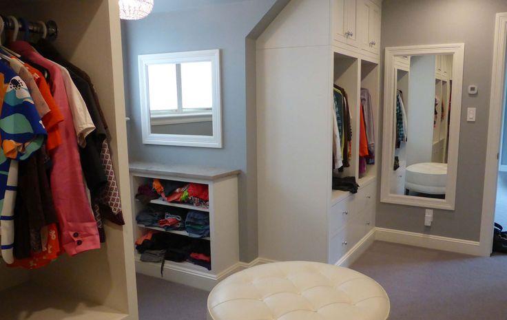 dressing room P1090986