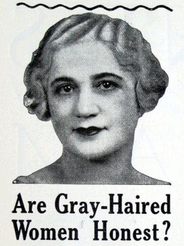 1926-aug-p-64-top-honest-gray-hair-dye-ad.jpg (374×500)