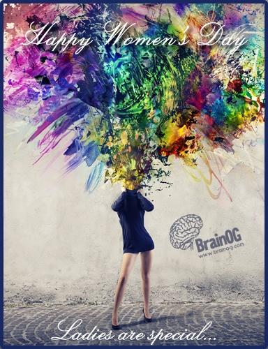 International Women's Day ! http://www.brainog.com   http://www.linkedin.com/company/brainog  https://www.facebook.com/BrainOG