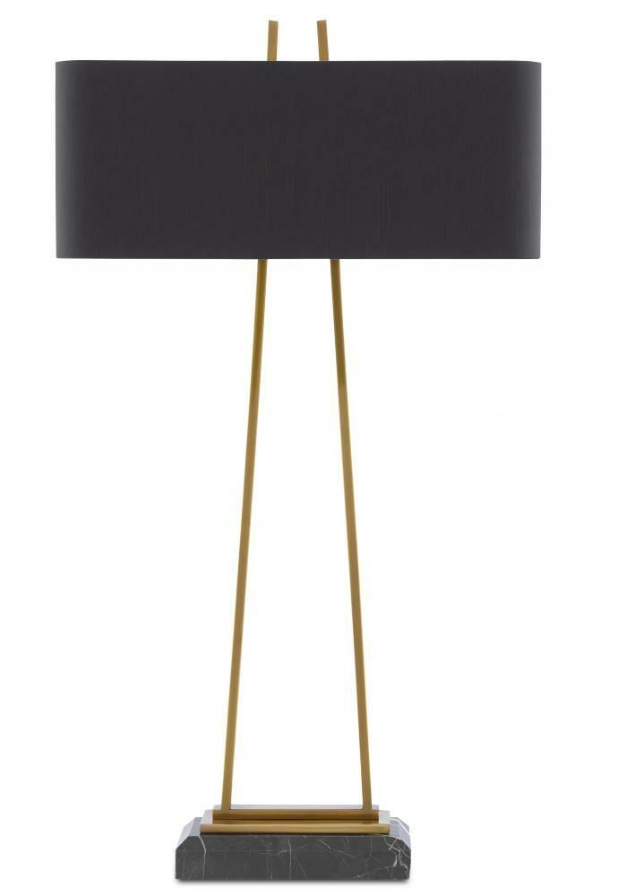 Adorn Large Table Lamp 92 6000 0566 In 2021 Large Table Lamps Table Lamp Lamp
