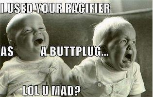 lmaoTwin, Laugh, Baby Face, Too Funny, Funny Stuff, Humor, Kids, Funny Baby, So Funny