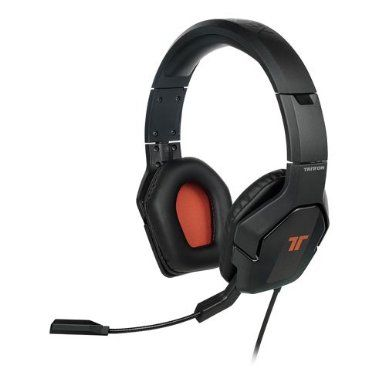 Tritton Trigger Stereo Headset for Xbox 360  headphones xbox headset xbox bluetooth headset xbox wireless headset	 xbox wireless headset xbox 360 headset wireless wireless headset xbox 360	 wireless headset for xbox 360 wireless xbox headset xbox headset wireless wireless headsets for xbox 360 xbox 360 wireless headsets headset xbox 360 wireless wireless headset xbox 360 wireless headset wireless headset for xbox