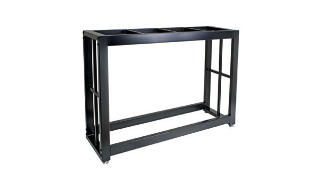 55 Gallon Fish Tank Stand - Petco Brooklyn