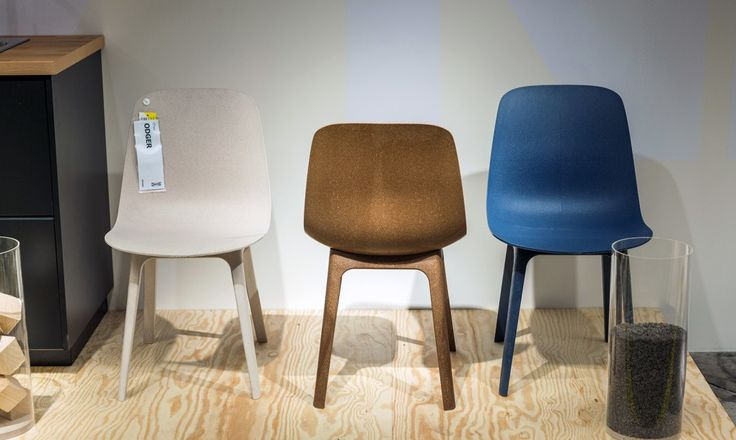 IKEA wants to take sustainable living and make it accessible for the masses and they've just announced some new designs that will make your wallet and the planet super happy.