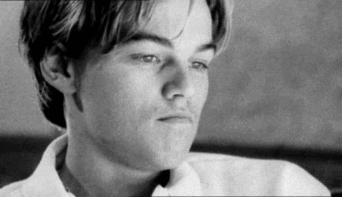 The+12+Stages+of+Dealing+With+Leonardo+DiCaprio's+Engagement - ELLE.com