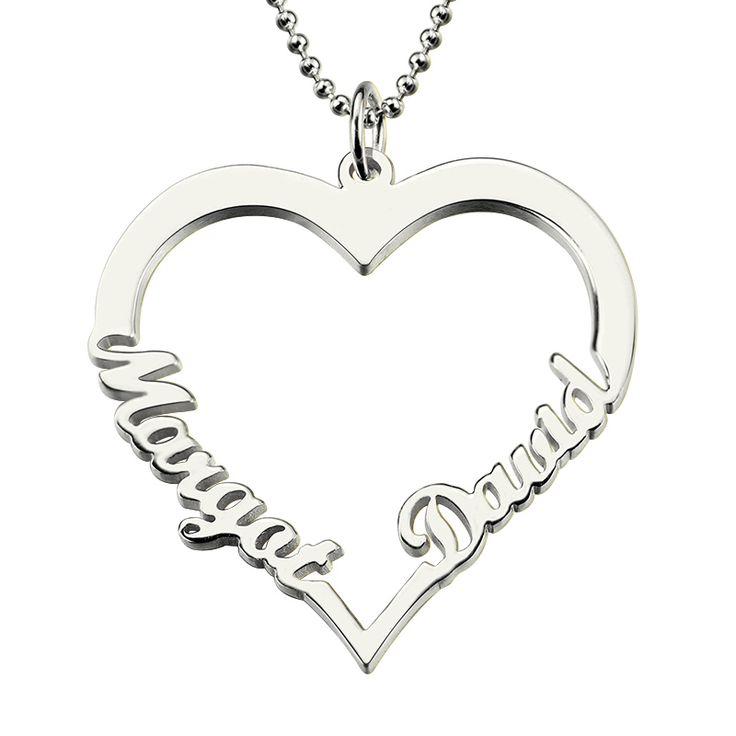 566 best Necklaces images on Pinterest   Design model, Name ...