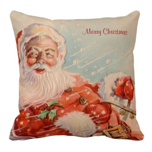 59 Best Images About Coca Cola Cushions Amp Pillows On