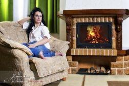 Afaceriromania: Seminee Cluj – Sursa ta de caldura si relaxare!