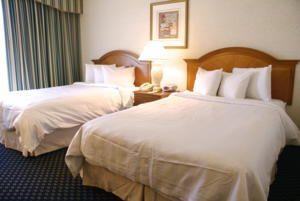 Hotel Somerset Bridgewater Somerset (NJ), United States