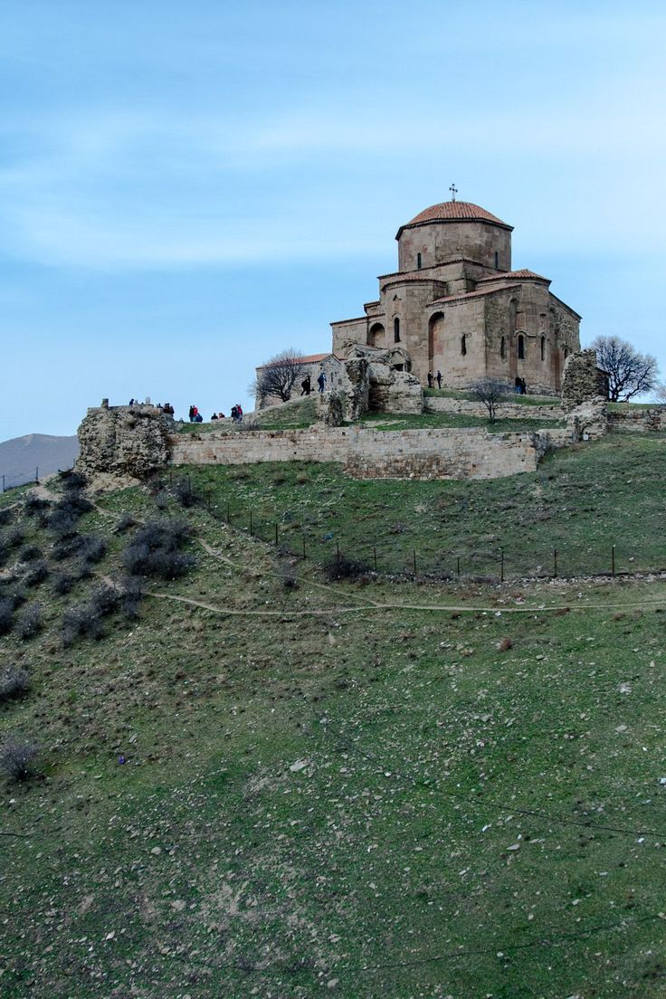 nice South Ossetia vacations 9 best places to visit