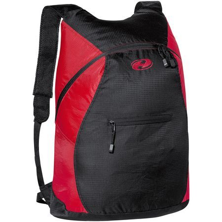 Held Maxi Pack Motorcycle Rucksack - Only - £19.99 - http://playwellbikers.co.uk/motorcycle-gear/held-maxi-pack-motorcycle-rucksack/