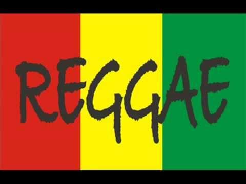 Voz da Verdade - Reggae de Jesus - YouTube