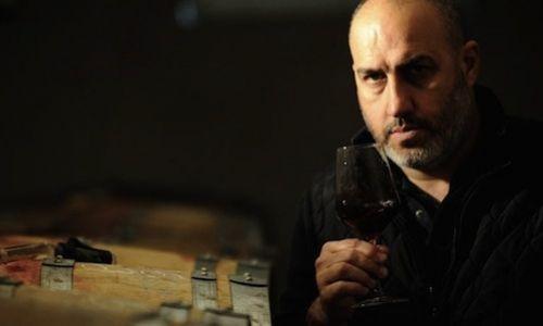 Mister eleganza langarola. L'inconfondibile tratto distintivo dei vini di Sergio Germano, infaticabile produttore a Serralunga http://www.identitagolose.it/sito/it/in_cantina.php?id_cat=136_art=3680