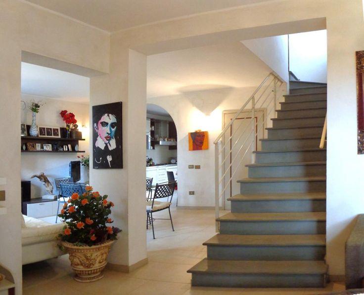 oltre 1000 idee su scale di ingresso su pinterest salone