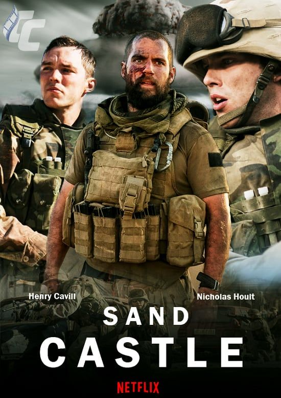 Sand Castle (2017) Subtitrat in Romana | Filme Online 2017 HD Subtitrate in Romana - Filme Noi Gratis Online