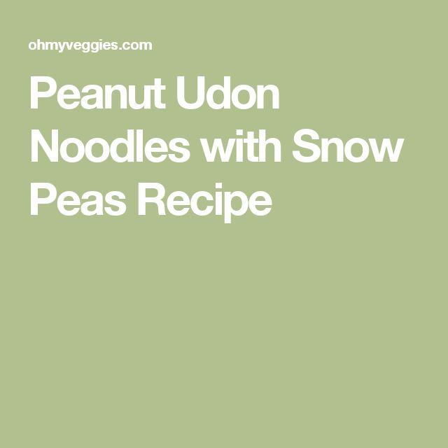... about Udon Noodles on Pinterest | Udon Noodle Soup, Noodles and Ramen
