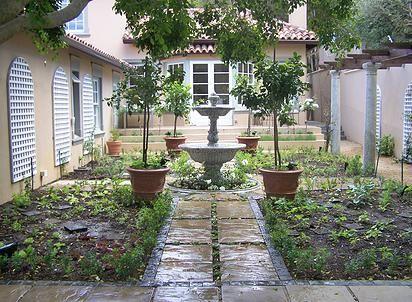 EarthWorx Garden World