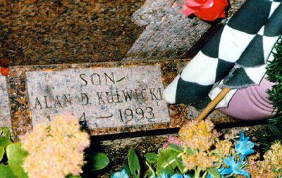 race car driver dies in ski accident