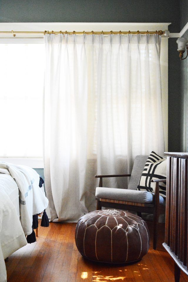 Best 25 Target Curtains Ideas On Pinterest Farmhouse