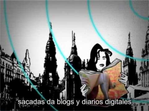 Prometeus  - La Revolucion de los Medios