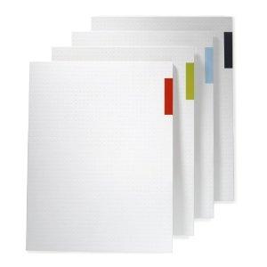 russell hazel folders