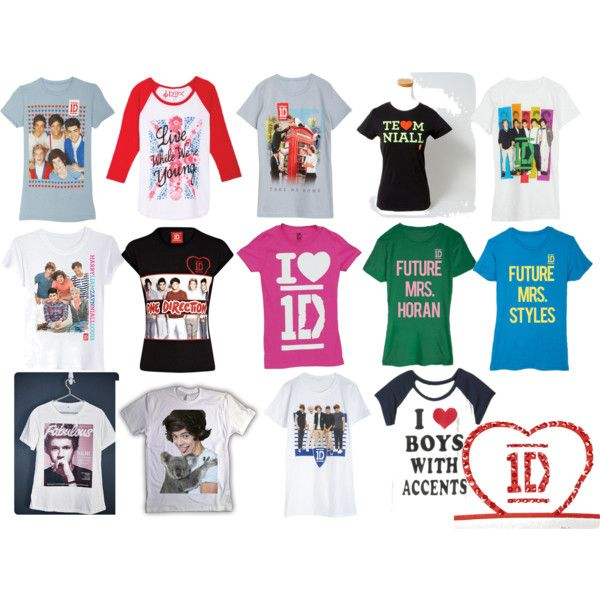 93 Best One Direction Merchandise Images One Direction - Www