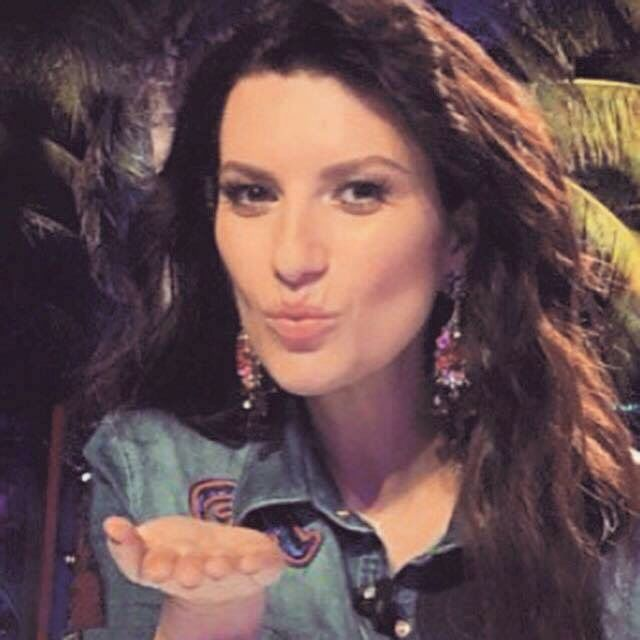 Laura Pausini  ❤️❤️❤️❤️❤️❤️❤️❤️❤️