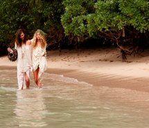Вдохновляющая картинка пляж, веселье, девушки, лето. Разрешение: 500x333. Найди картинки на свой вкус!