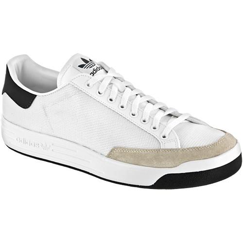 Adidas Dale Jr Shoes