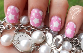 Nail Designs For Short Nails 2013 Tumblr Ideas For Long Nails For Short Acrylic Nails For Prom Photo: Cute Easy Nail Designs Images Photos Pics Collection 2013