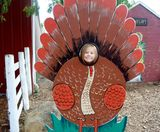 When Is Thanksgiving Day 2013?