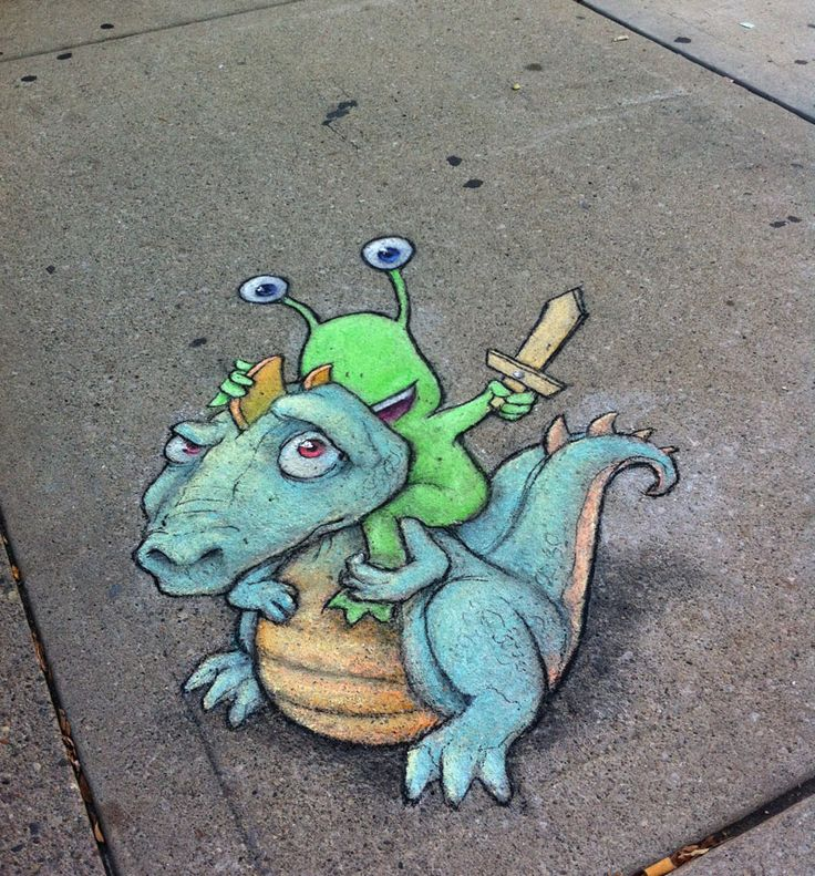 """David zinn 