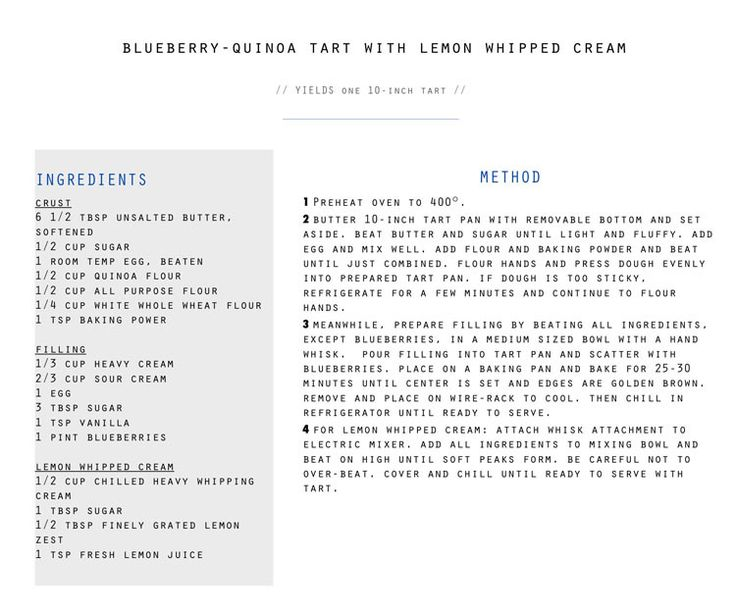 blueberry_quinoa_tart_recipe_card
