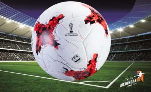 Πορτογαλία – Χιλή: Το έχουν το γκολ και οι δυο #Αναλύσεις_Αγώνων #κυπελλο_Συνομοσπονδιών #Πορτογαλία #Χιλή