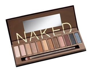 http://www.houseoffraser.co.uk/Urban+Decay+Naked+Palette/151534794,default,pd.html