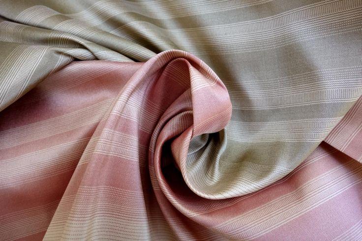 Tissu doublure antistatique pour doubler lin, laine, soie, mélanges