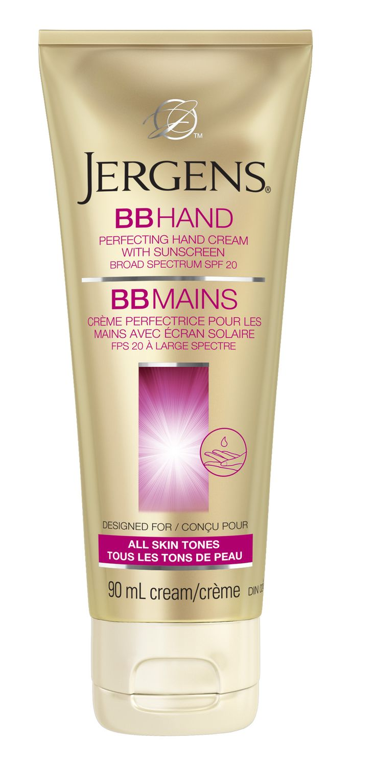 best hand lotion best 25 creams ideas on 11910