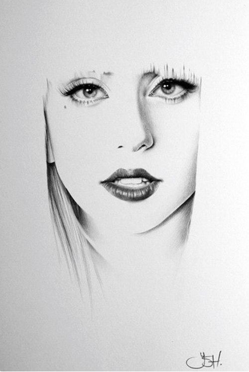 Best Ilena Hunter Sketches Images On Pinterest Drawings - 22 stunning hype realistic drawings iliana hunter