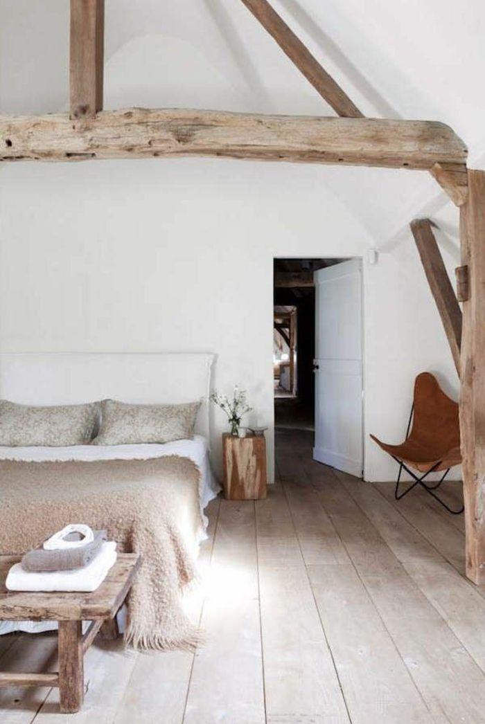 Decoration avec planche bois leroy merlin design d - Leroy merlin planche pin ...