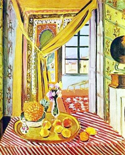 398 Best Images About Henri Matisse On Pinterest Henri