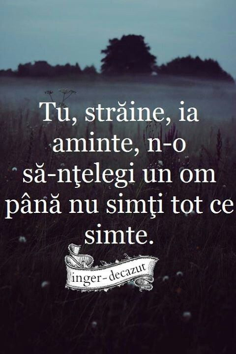 Straine..