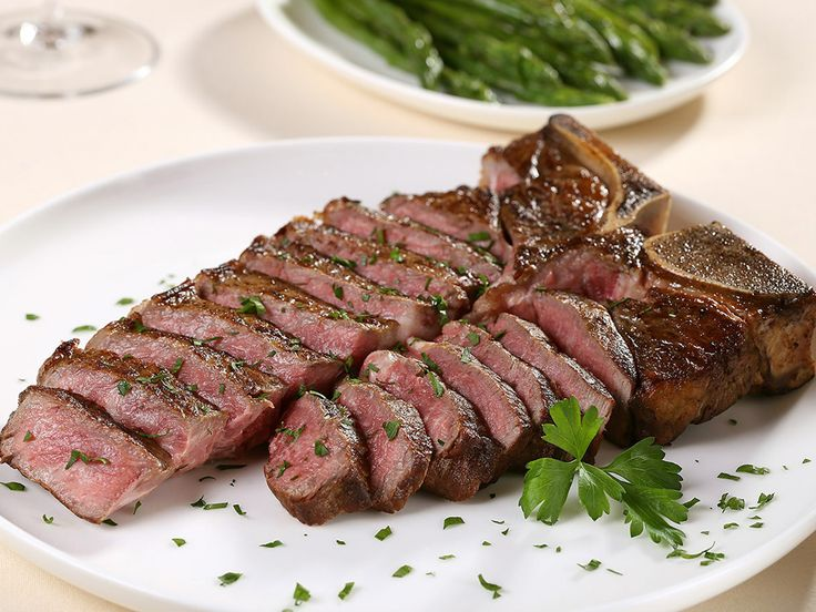 New-York-Prime-Beef-Steak
