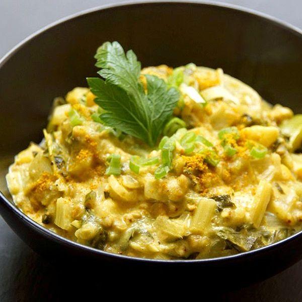 les 29 meilleures images du tableau vegan cereales sur pinterest recettes de cuisine risotto. Black Bedroom Furniture Sets. Home Design Ideas