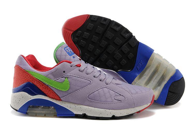 Nike Air Max 180 Homme,nike sb,chaussure nike pour homme - http://www.chasport.com/Nike-Air-Max-180-Homme,nike-sb,chaussure-nike-pour-homme-30165.html